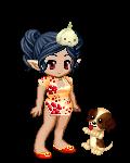 xXxmomo_ponyxXx's avatar