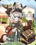 Kodo Teal's avatar