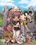 CeeBeater's avatar