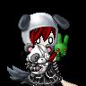 Xx restie xX's avatar