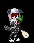 xx bullly xx's avatar