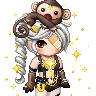 Curses of Love's avatar