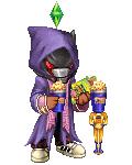 green_pikachu30's avatar