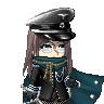 Twilight_Heiress's avatar