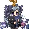 Kuroi_Hikari21's avatar