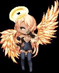 x_xdrown_in_hellx_x's avatar