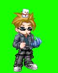 balrogs pain's avatar