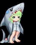 Sambo Home Slice's avatar