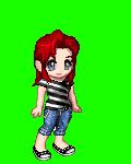 _lolla_13's avatar