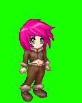 lishaj's avatar