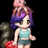 Sakura east's avatar