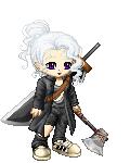 Serenity Valley's avatar