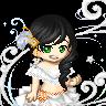 Shuttershy's avatar