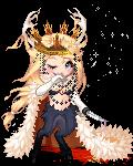 Chlstr's avatar