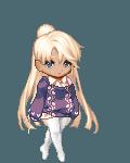 zhiliolia's avatar