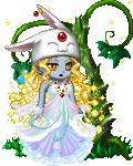 angel41791's avatar