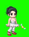 jdcatlover4ever's avatar
