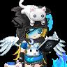 BanditKatze's avatar