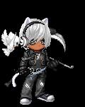II_Lost Memories_II's avatar
