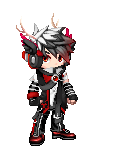 Dwoodle 's avatar