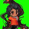 Ashron101's avatar