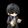 deathblaze107's avatar