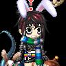 Necosaka's avatar