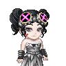 Da cookie ninjaxP's avatar