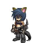 darksabrewolf91