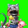 spongychix's avatar