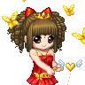 Sunshine235's avatar