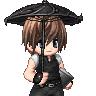 Axeso's avatar