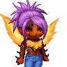 CaughtLaughing's avatar