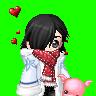 emo kid 1094's avatar