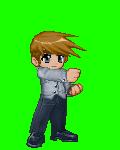 SoundVillageNinja's avatar
