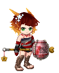 hehehe_Marshmallow's avatar