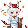 Inubashiri Momiji's avatar