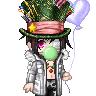 WakaLakaPocky's avatar