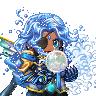 Xero Kings's avatar