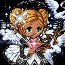 [~Guinevere~]'s avatar