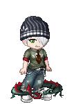 mutantbooger101_0's avatar