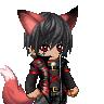 xKenji_Kunx's avatar