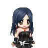 Super Rock Star Girl's avatar