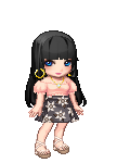 -xAyameNatsumex-'s avatar