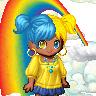 candydove's avatar