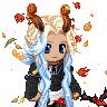 MysticSparxman's avatar