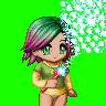ChibiXOX's avatar