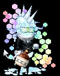 Faag Tart's avatar