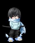 BlGSHASTA1z's avatar