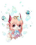 Fiomay's avatar